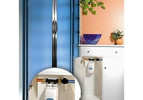 dimensions mini ce dafi. Black Bedroom Furniture Sets. Home Design Ideas