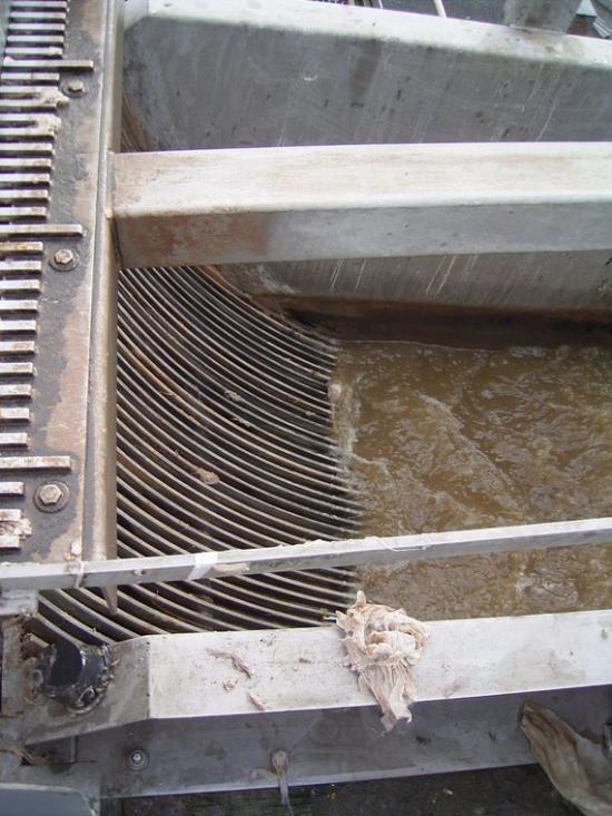 Degrillage jpg - Pompe de relevage brico depot ...