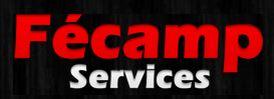 Fécamp Services