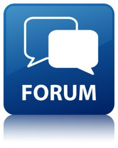 forum-option-binaire-club