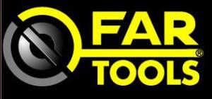 fartools logo