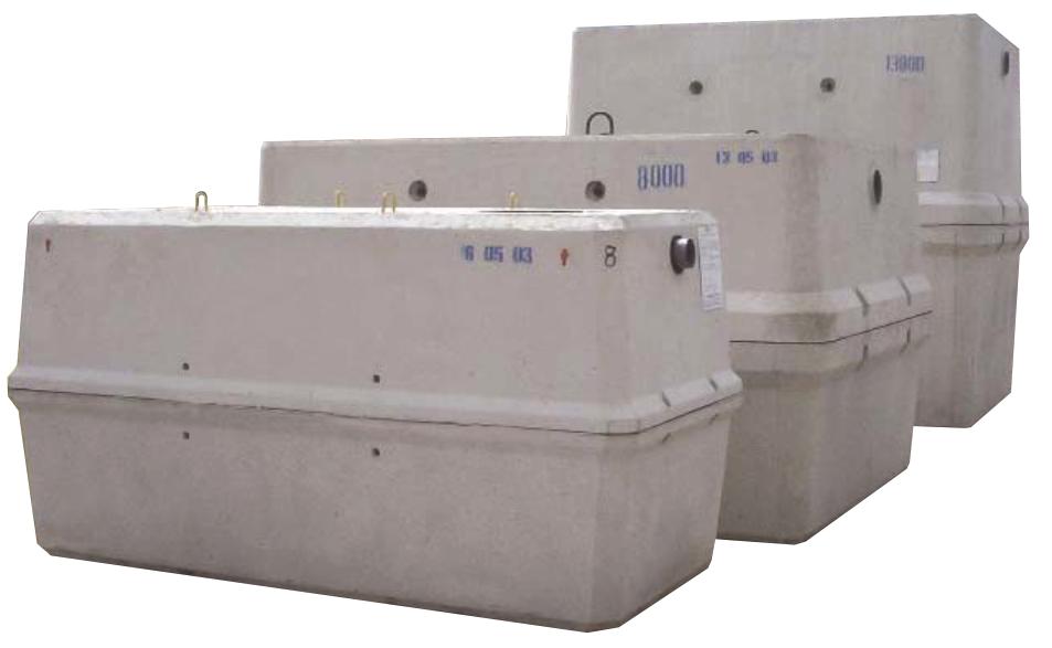 Diviser sa facture d 39 eau par deux brico for Prix d une fosse septique