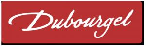 logo Dubourgel