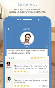 helpy-l-app-qui-rend-service-01f847-h900