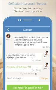 helpy-l-app-qui-rend-service-b2fdcd-h900