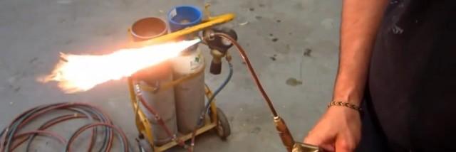 catalogue des tuto vidéo dispo sur brico-plomberie en opensource